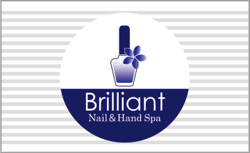 Brilliant Nail&Hand Spa様